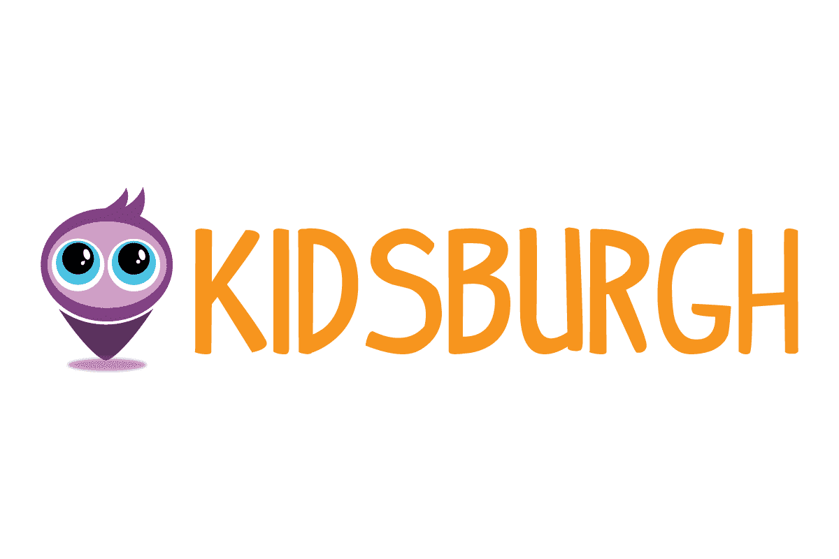 kidsburgh-horiz-logo