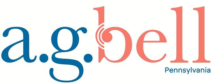 agbel-pa-logo