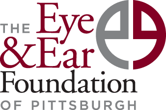 eye-and-ear-logo