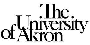 university-akron-logo
