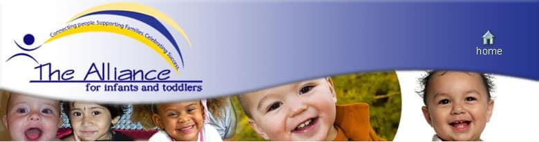 alliance-infants-toddlers-logo