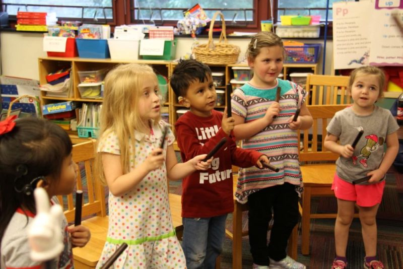 listening-spoken-language-kids