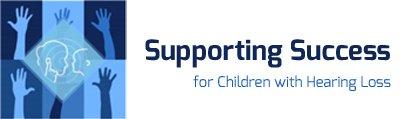 success-for-kids-hearing-loss-logo