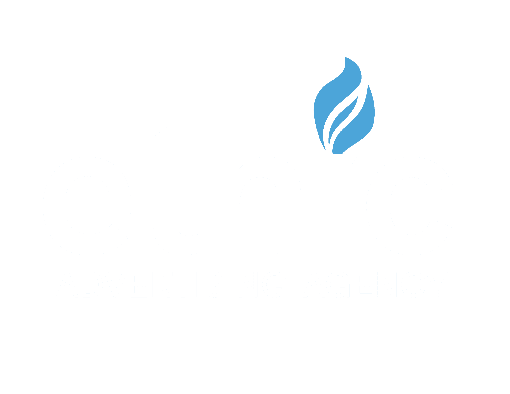 Ethic_footer